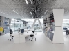 adidas-laces-office-by-kinzo-18