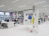 adidas-laces-office-by-kinzo-21