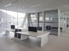 adidas-laces-office-by-kinzo-23