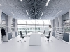 adidas-laces-office-by-kinzo-25