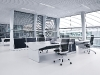adidas-laces-office-by-kinzo-27