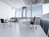 adidas-laces-office-by-kinzo-30