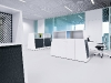 adidas-laces-office-by-kinzo-31