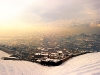 TOPSHOTS-AFGHANISTAN-WEATHER-WINTER