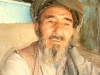 afghanistan-old-man