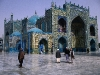 shrine-of-hazrat-ali-mazar-e-sharif-balkh-afghanistan