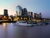 puerto-madero-buenos-aires