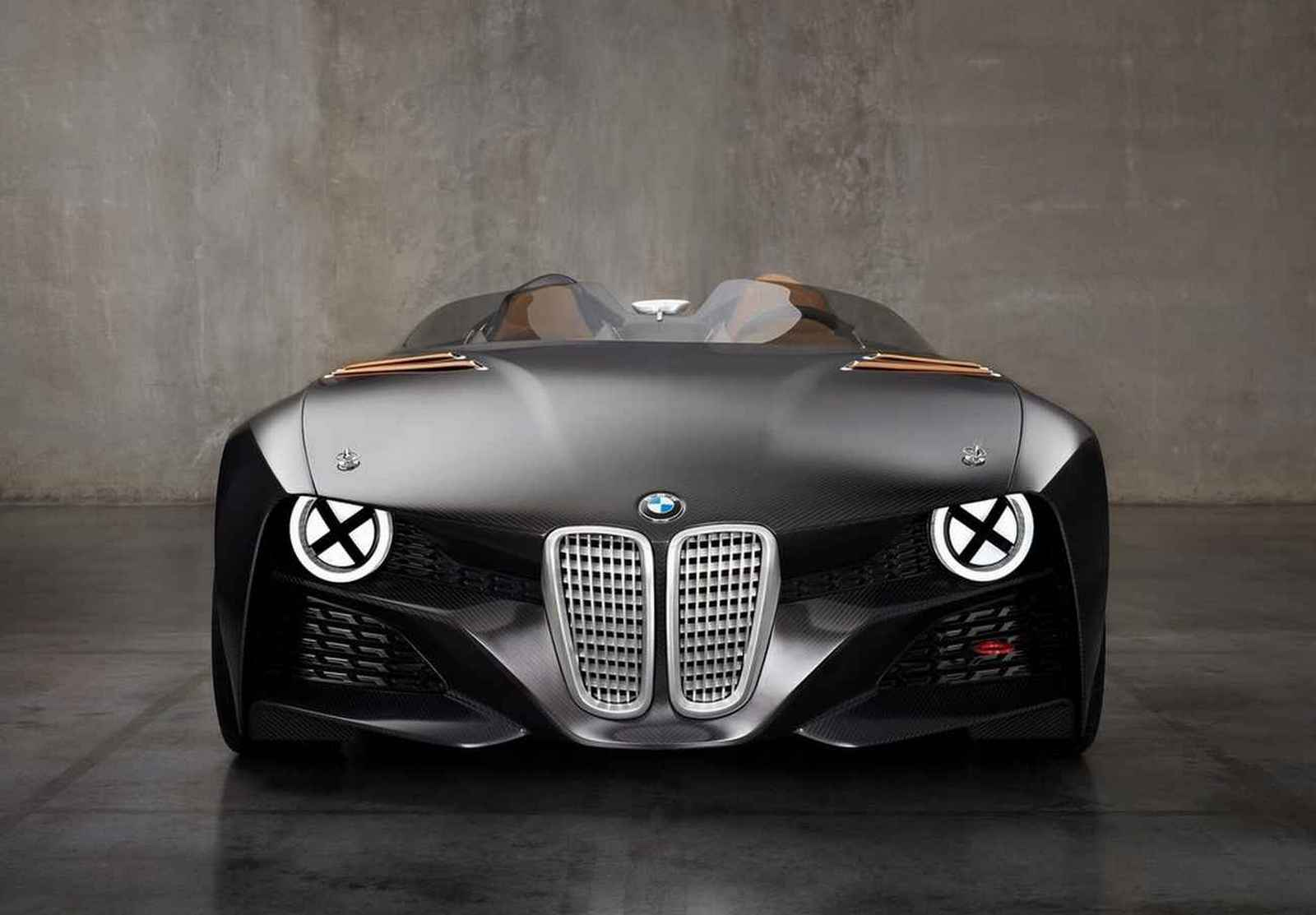 pictures of latest bmw cars - the best famous bmw 2017
