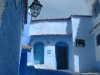chefchaouen-morocco-11