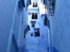 chefchaouen-morocco-17
