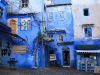 chefchaouen-morocco-21