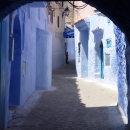 chefchaouen-morocco-26
