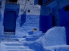 chefchaouen-morocco-27