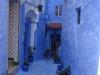 chefchaouen-morocco-28