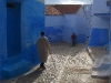 chefchaouen-morocco-29