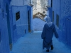 chefchaouen-morocco-3