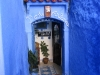 chefchaouen-morocco-30