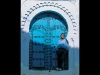 chefchaouen-morocco-31