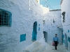 chefchaouen-morocco-32