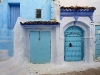 chefchaouen-morocco-5
