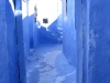 chefchaouen-morocco-6