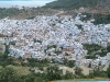 chefchaouen-morocco-7