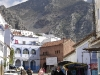 chefchaouen-morocco-8