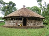 bahar_dar_church_ethiopia