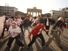 4-people-participate-in-a-zombie-michael-jackson-tribute-flashmob-in-front-of-the-brandenburg-gate-on-august-29-2009-in-berlin-germany