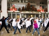 flash-mob-chicago-1
