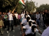 india-student-flash-mob-2