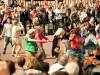 london-flash-mob