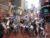 nyc-flash-mob