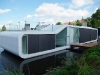 floating-house-on-amstel-river-amsterdam-19