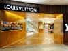 louis-vuitton-island-maison-in-singapore-5