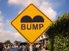 800px-belize_speed_bump_sign