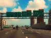 800px-southbound_lane_on_jianguo_rd_exit_of_kaohsuing_ic_on_the_taiwan_no2_national_highway
