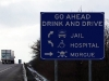 drink-and-drive-32661