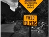 funny_road_signs_1