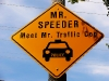 road_sign_board_cars_speed