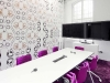 elements-of-interior-design-office-combined-with-bright-colors-furnishings