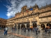 Spain HDR photography (12)