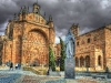 Spain HDR photography (14)