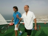 burj-al-arab-tennis-court-1