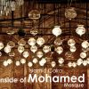 Islamic Cairo – Episode II: The Inside of Mohamed Ali Mosque
