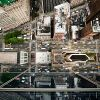 Intersections – from Tokyo to New York by Navid Baraty