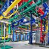 Inside Google's High-Tech Data Centers – Where the Internet Lives