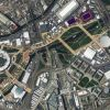 DigitalGlobe's Top 20 Satellite Images in 2012