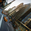 A Breathtaking Hyper-lapse Cruise Through Google Street View