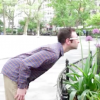 What Google Glass Can Do to Photographers if it Took Over